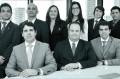 Thumb-LCF-Advogados-Anuncio